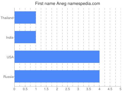 Given name Aneg