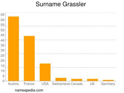 Surname Grassler