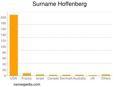 Surname Hoffenberg