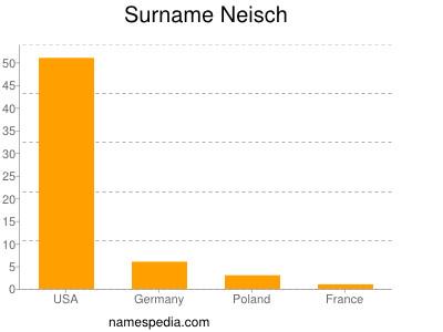 Surname Neisch