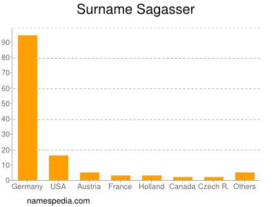 Surname Sagasser