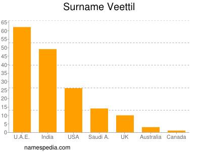 Surname Veettil