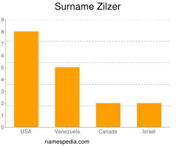 Surname Zilzer