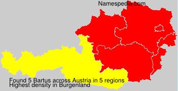 Bartus