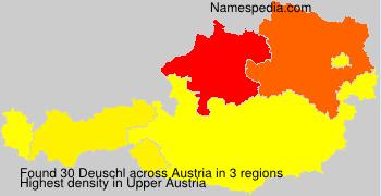 Deuschl