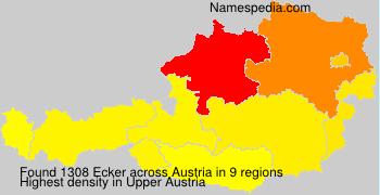 Ecker