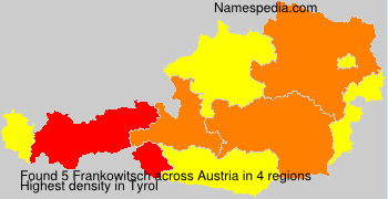Frankowitsch
