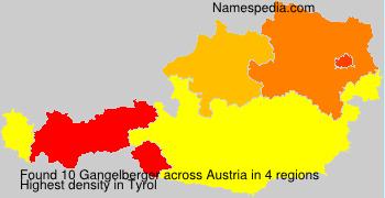 Gangelberger