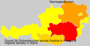 Gotzenbrucker
