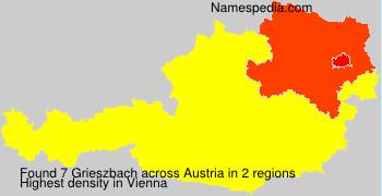 Grieszbach