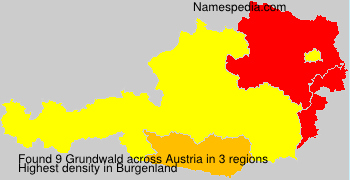 Grundwald