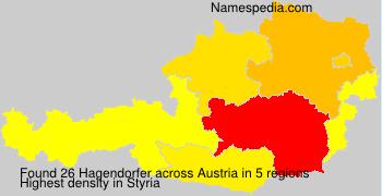 Hagendorfer