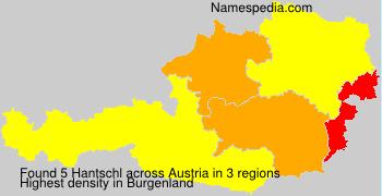 Hantschl