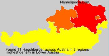 Haschberger