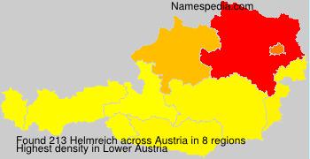 Helmreich