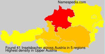 Inselsbacher