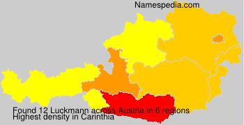 Luckmann