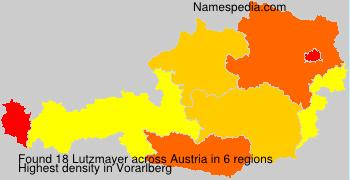 Lutzmayer