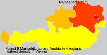 Martschitz