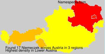 Niemeczek