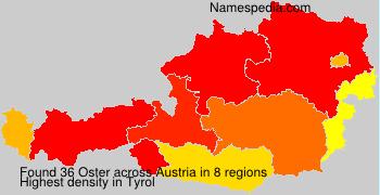 Oster - Austria