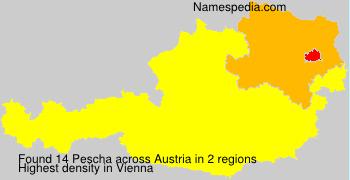 Pescha