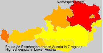 Pitschmann