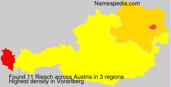Riesch