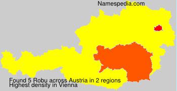 Robu - Austria