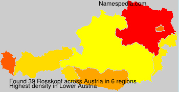 Rosskopf