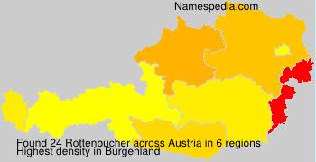 Rottenbucher