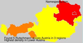 Rutschmann
