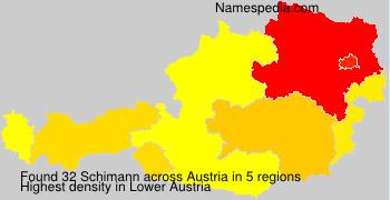 Schimann