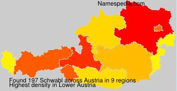 Schwabl