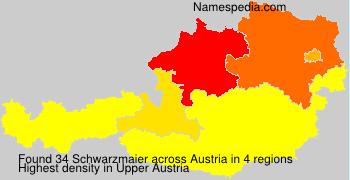 Schwarzmaier