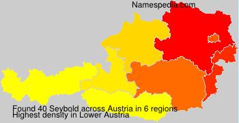 Seybold - Austria