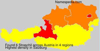 Straschil