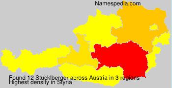 Stucklberger