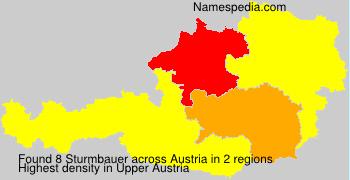 Sturmbauer
