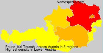 Teuschl