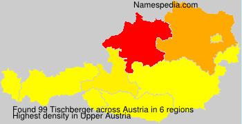 Tischberger