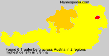 Trautenberg