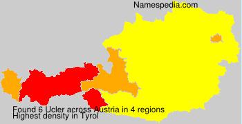names encyclopedia