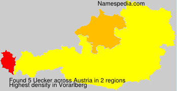 Uecker