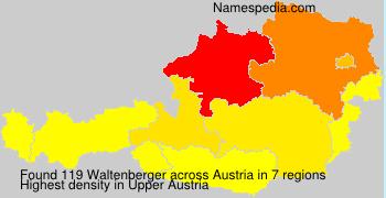 Waltenberger
