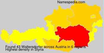Waltersdorfer