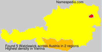 Watzlawick