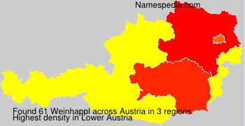 Weinhappl