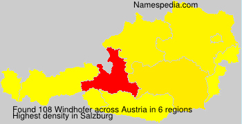 Windhofer
