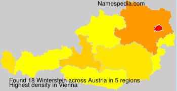 Winterstein